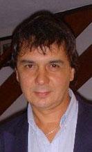 Mauricio Gutierrez