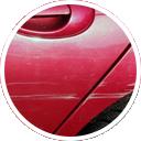 Servicio de Reparación de Rayones en Vehículos